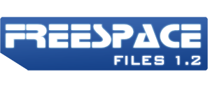 FreeSpace Files